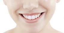 審美補綴歯科